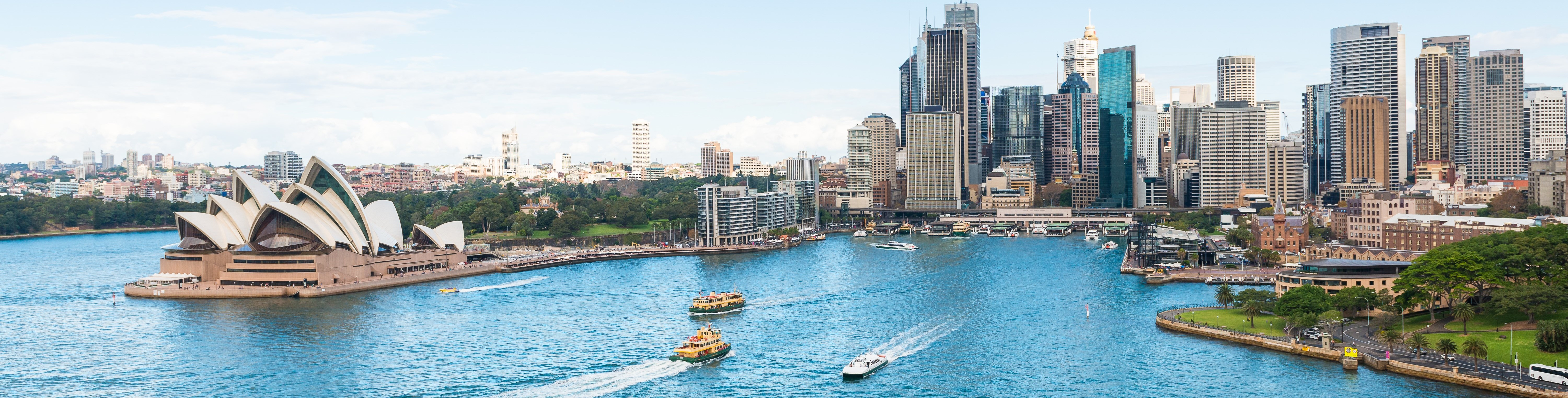 Australia Sydney aerial.jpg CROPPED-1.jpg