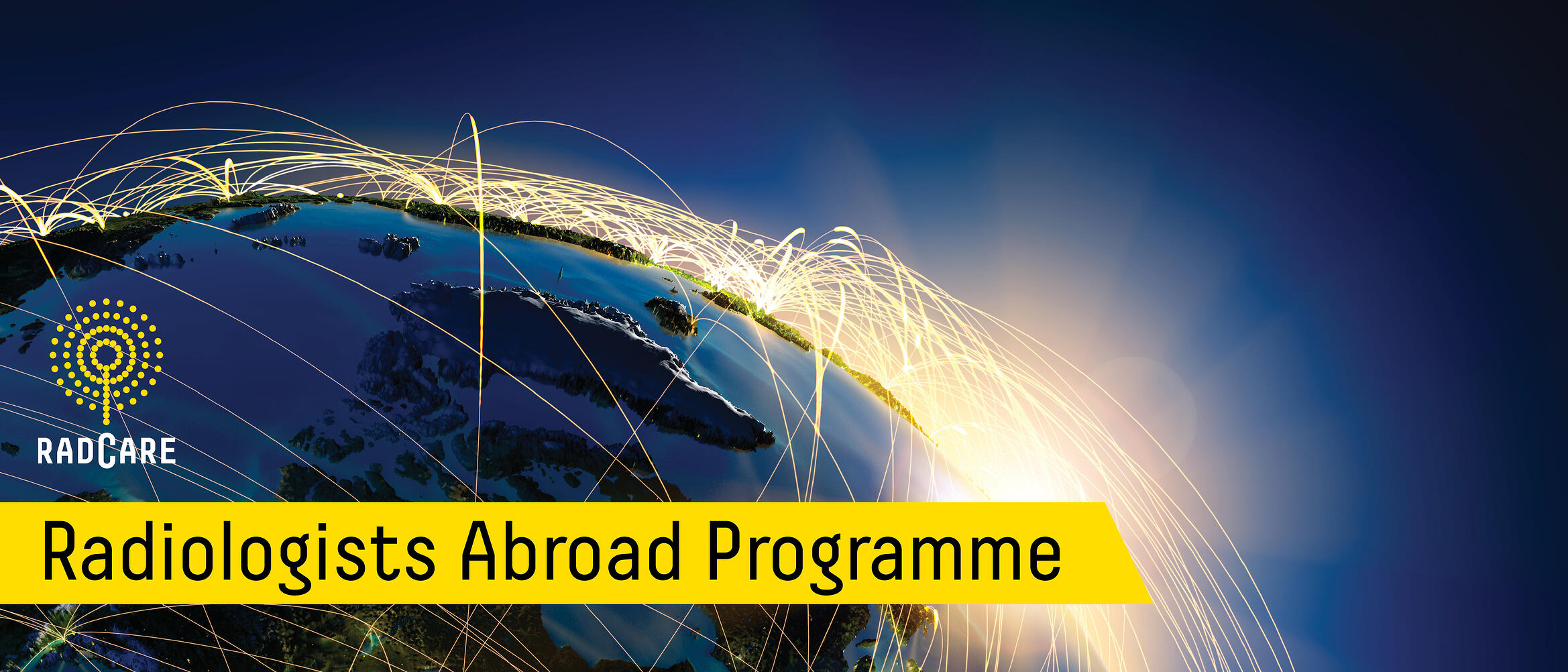 Radiologist Abroad Programme_final